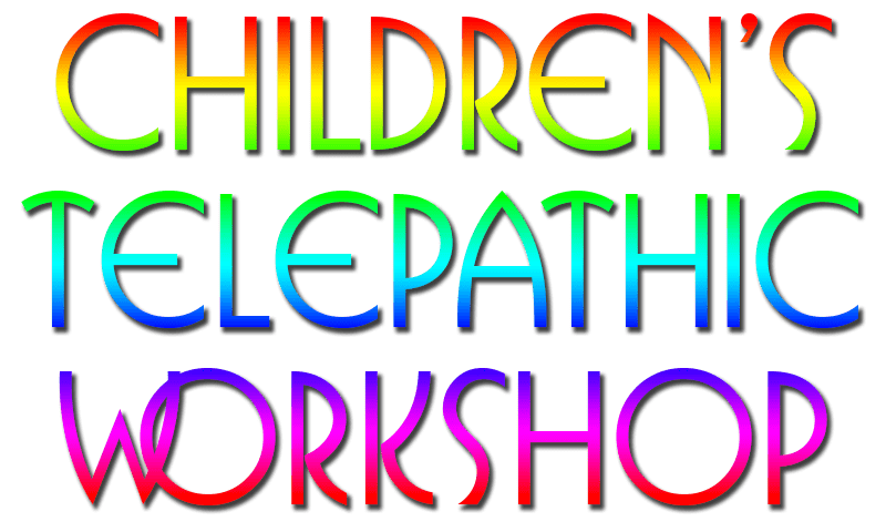 Children's Telepathic Workshop